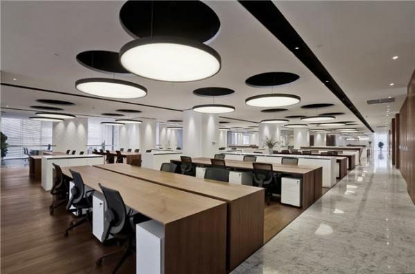 hero-tech-office
